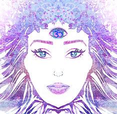 psychic og:image