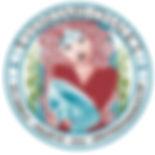 circle_lg_2_82417.jpg
