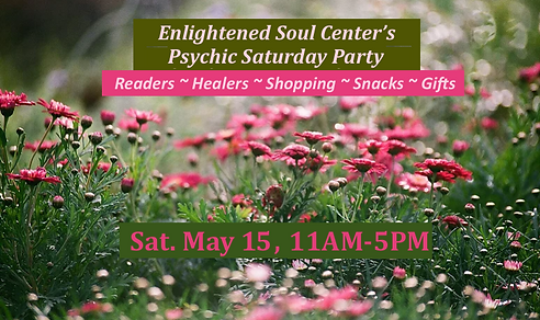 May Psychic Saturday image-with text.png