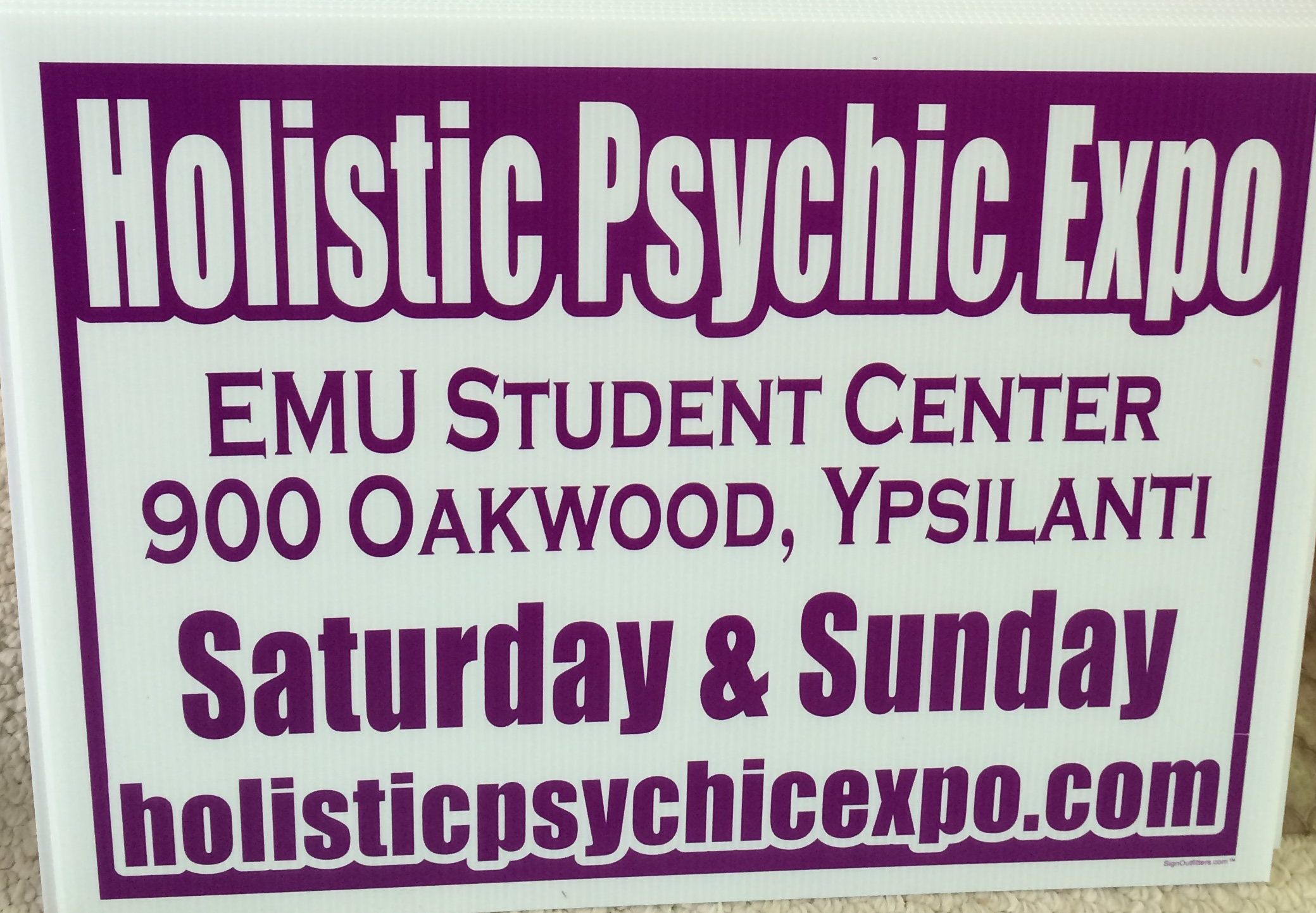 holistic_Psychic_Expo sign_lg