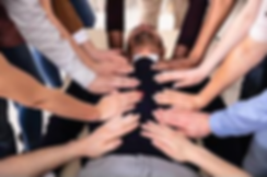 group hands-on healing-new.png