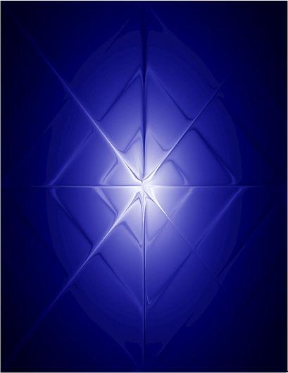 Divine Will background image.jpg