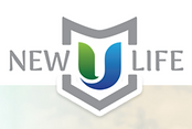 New U Life logo from web.png