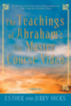 Teachings of Abraham cover.jpg