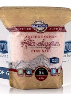 Pink Himalayan Salt 5lb bag.png