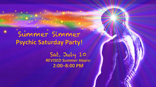 July 10 psychic party image - figure with basic title.png