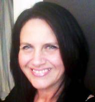 Amy Feger headshot sq.png