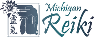 michigan reiki - anders logo.png