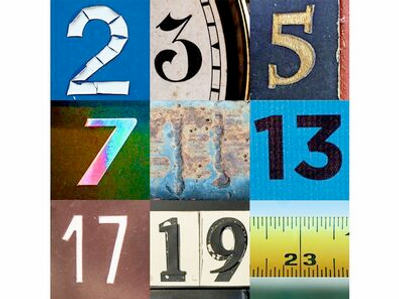 Numerology with Amy Bacon.png