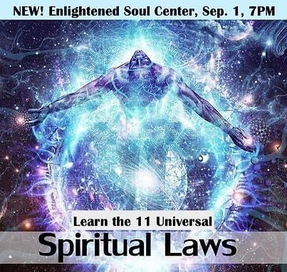 11 spiritual universal laws - new INSTA.png