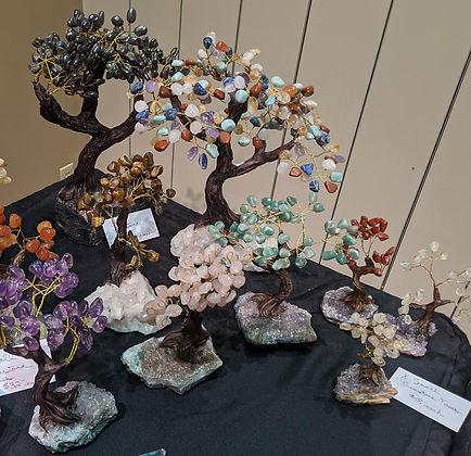jingling gemstones trees.jpg