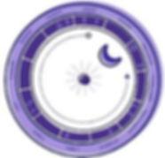 astrology natal chart.jpeg