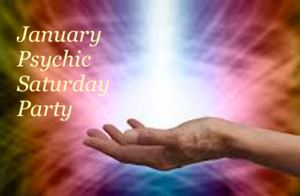 January psychic saturday party.png