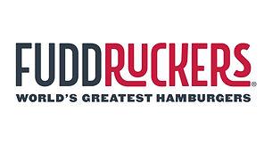 fuddruckers logo sq.jpg