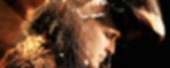 shaman in bird headdress sm.png
