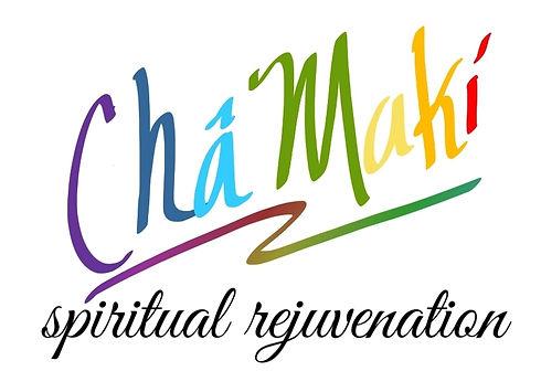 ChaMaKi logo.jpg