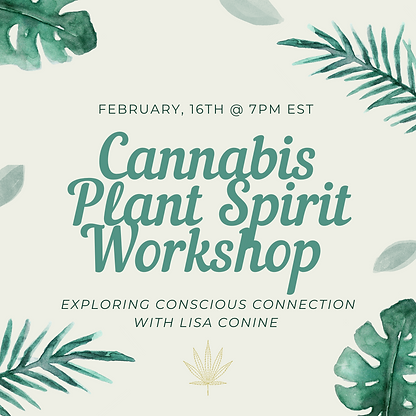 Cannabis Plant Spirit Workshop image.png