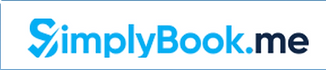 Simplybookme logo in white box.png