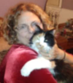 Laura Moody with cat crpd.jpg