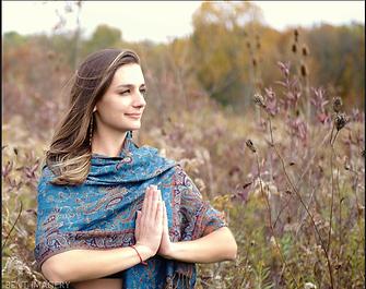 Lisa Conine yoga image.png