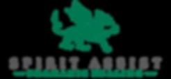 Spirit Assist LLC Logo.png