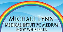 Mike Lynn logo crpd.jpg