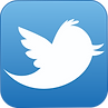 twitter logo_PNG32.png