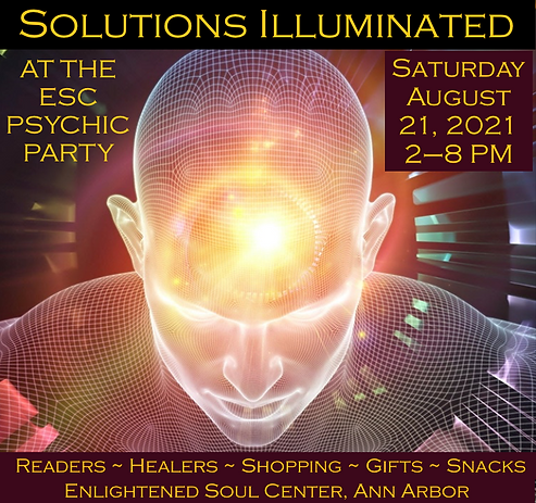 Aug 21 image party - light inside head.png