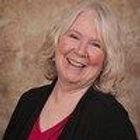 Kathy Jerore ND.jpg