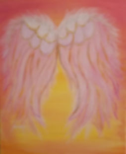 painting with angels - jophiel.jpg