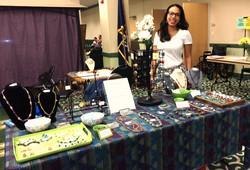 Caroline Rankin vendor table_edited