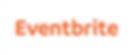 eventbrite logo.png