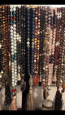 Lori Barresi jewelry.jpg