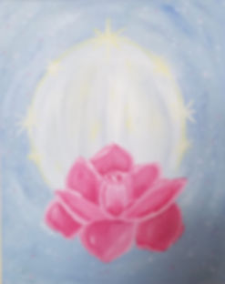 painting with angels - mother mary.jpg