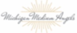michigan medium angels logo.png