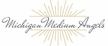 michigan medium angels logo.png