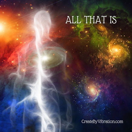 ALL THAT IS event image.jpg