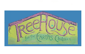 Treehouse logo lg.png