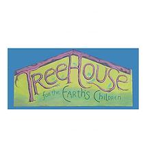 Treehouse logo lg.png