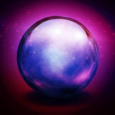 indigo doors psychic party feb2020.jpg