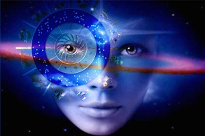 psychic eyes 500x333.png