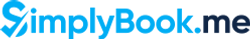 Simplybookme logo.png