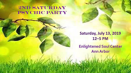 July Psychic Sat image - leaves long.jpe