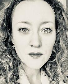 LauraKCowan-Headshot-2018.jpg
