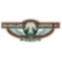 Bearclaw logo lg.png