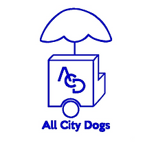 all city dogs logo lg.png