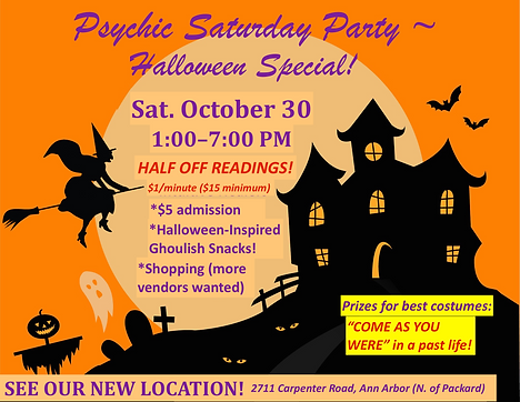 Halloween Psychic Party 2021.png