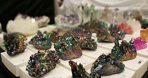 reflective stones crpd.jpeg