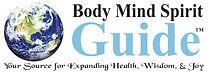 BMS-Guide-logo.jpg