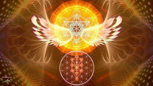 sacred geometry image with wings.jpg